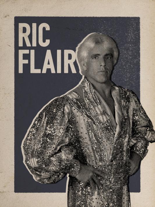 ric-flair