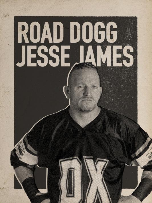 road-dogg-jesse-james