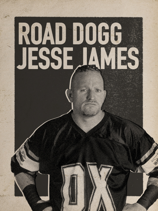 road-dogg-jesse-james