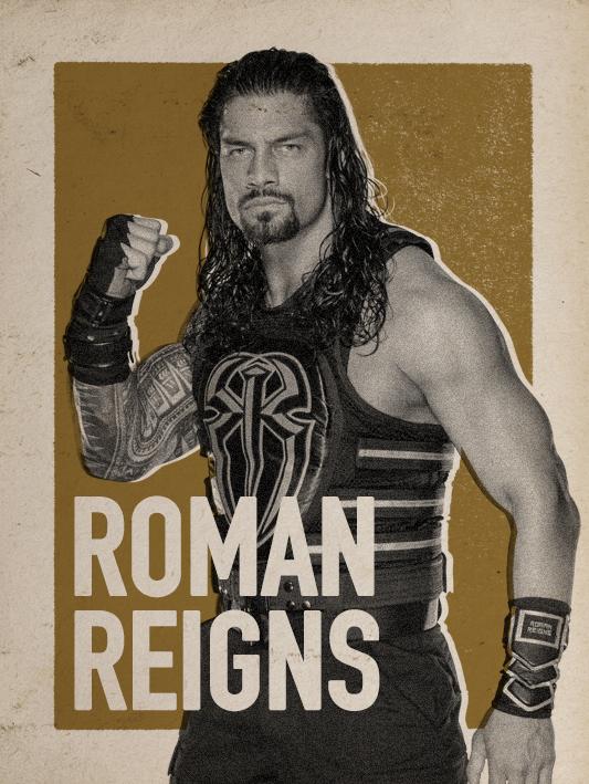 roman-reigns
