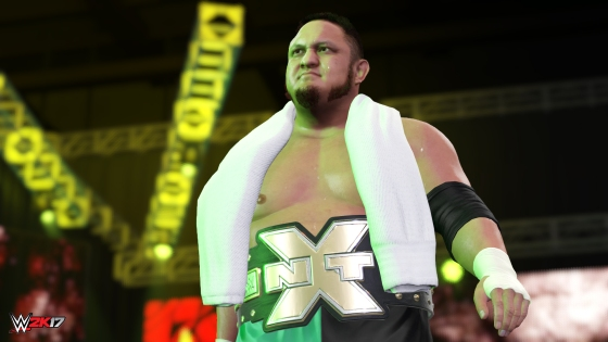 samoa-joe-screen