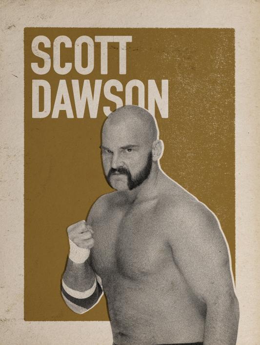 scott-dawson