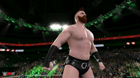 sheamus-screen