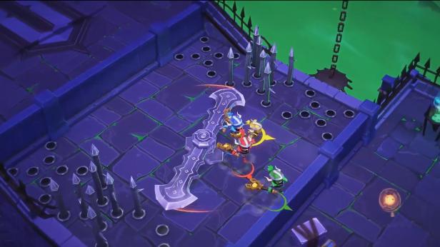 superdungeonbros_screenshot11