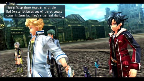 the-legend-of-heroes_-trails-of-cold-steel-ii-04
