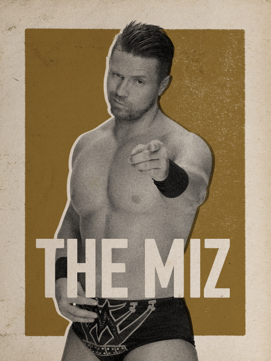 the-miz