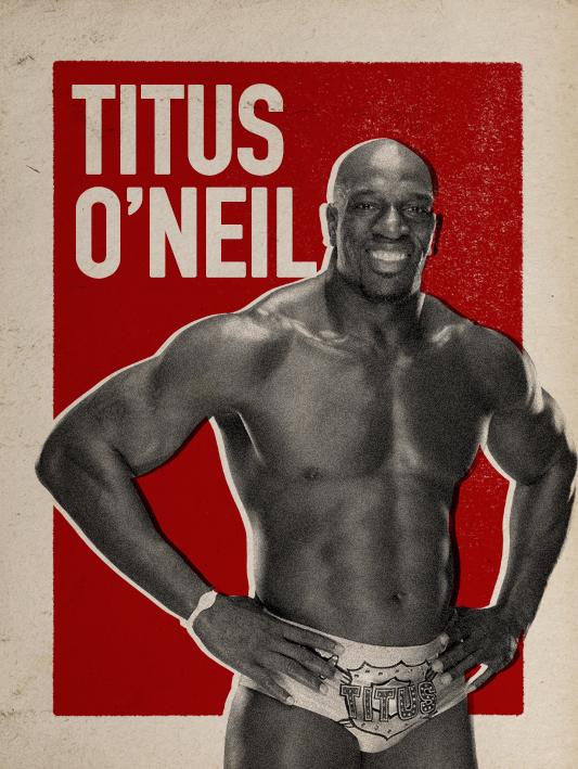 titus-oneil