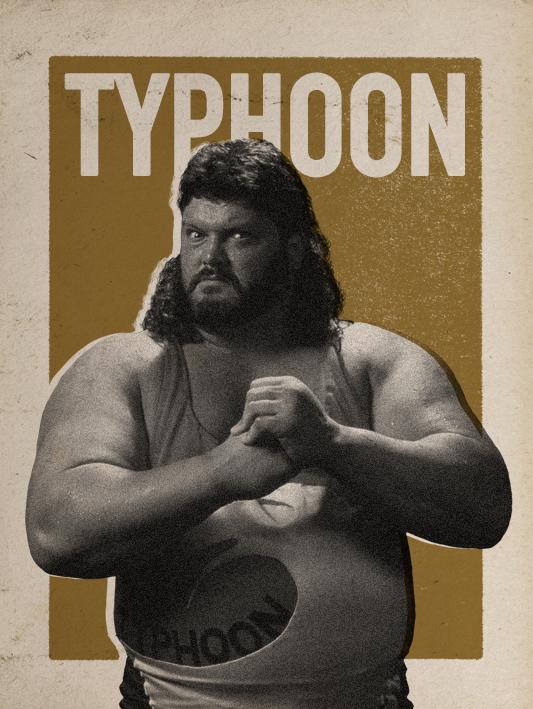 typhoon-2
