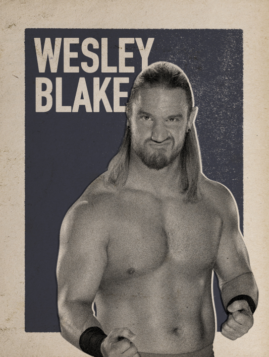 wesley-blake