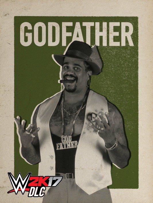 wwe-2k17-dlc-godfather