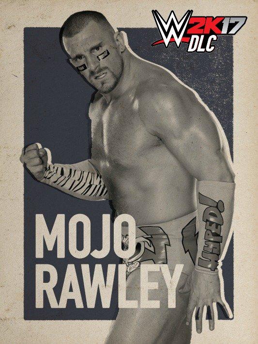 wwe-2k17-dlc-mojo-rawley