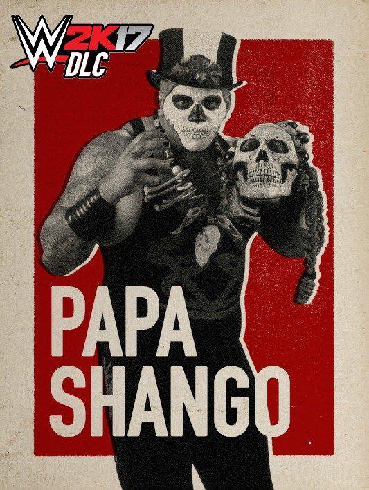 wwe-2k17-dlc-papa-shango
