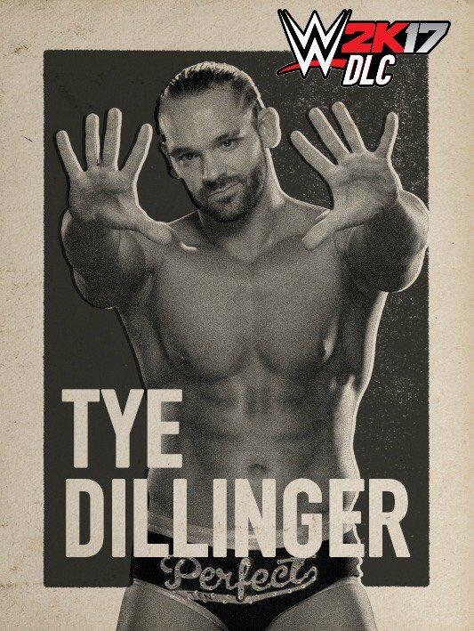 wwe-2k17-dlc-tye-dillinger