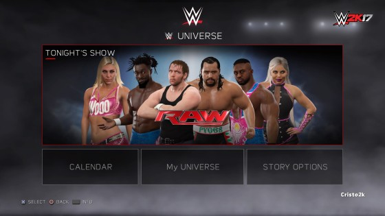 wwe-2k17-universe-mode-02_universe-main-menu