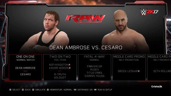 wwe-2k17-universe-mode-06_matchcard