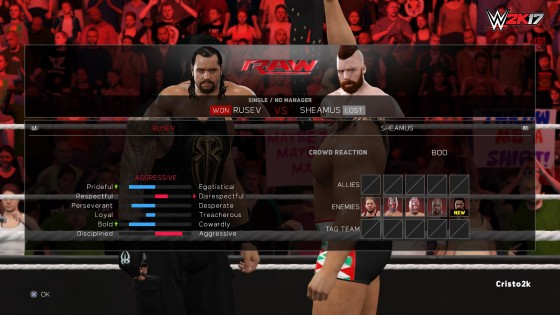 wwe-2k17-universe-mode-09_rivalryresults