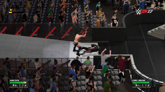 wwe-2k17-universe-mode-11_chairrunin