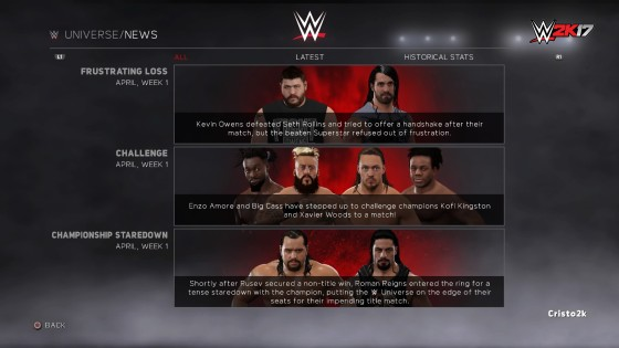 wwe-2k17-universe-mode-12_news