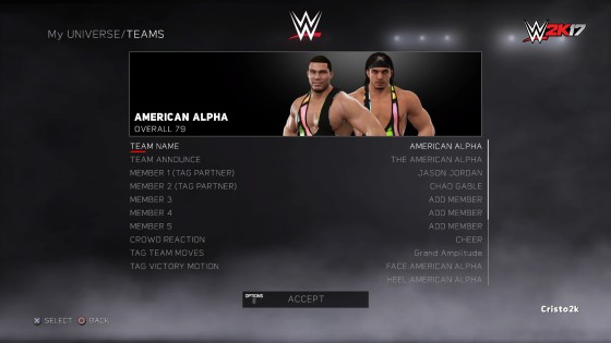 wwe-2k17-universe-mode-18_editteam