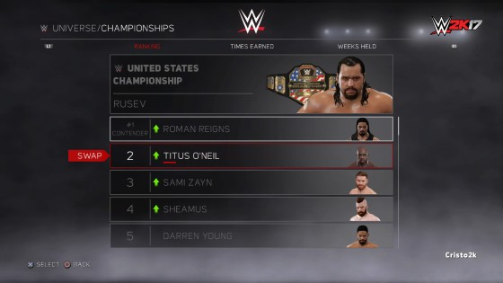 wwe-2k17-universe-mode-19_editrankings