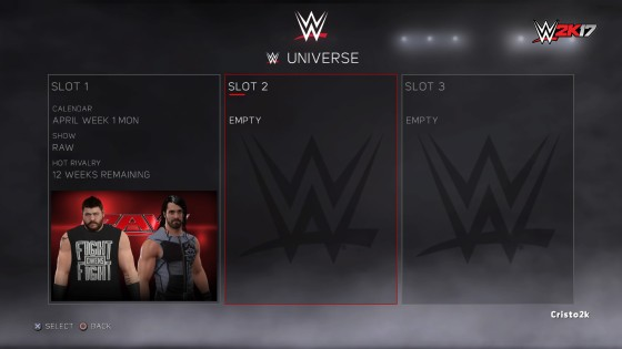 wwe-2k17-universe-mode-20_newsave