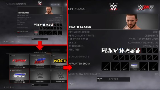 wwe-2k17-universe-mode-21_editslater