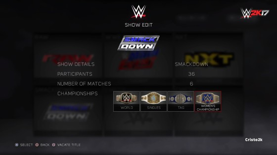 wwe-2k17-universe-mode-26_smackdowntitles