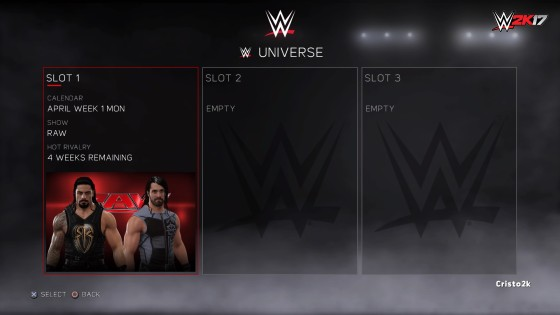 wwe-2k17-universe-mode_01_universe-save-slots