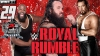 WWE 2K16 ADG Universe Episode 29: Royal Rumble