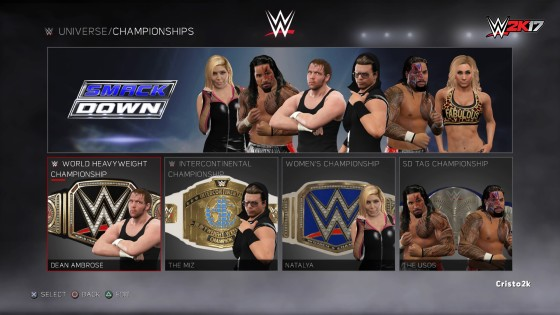 wwe2k17_universe-mode_27_smackdownchamps