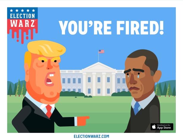 4 Trump Obama Apprentice W.jpg