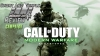 Call Of Duty: Modern Warfare Remastered ADG Short And SimpleReview