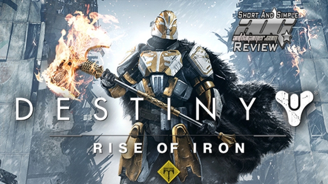 adgreviewheadertemplate_destiny-rise-of-iron_ps4_xbox_one_pc_review_adg_short_and_simple_review