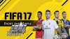 FIFA 17 ADG Short And Simple Review
