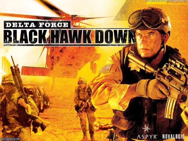 delta-force-black-hawk-down-wallpaper-wallpaper-3.jpg
