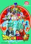 Dragon Ball Super Debuts On Crunchyroll, Daisuki And AnimeLab
