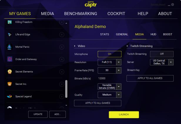 gamecaptr_screenshot_1