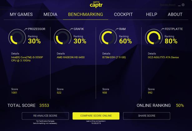 gamecaptr_screenshot_2