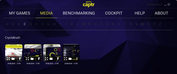 gamecaptr_screenshot_3