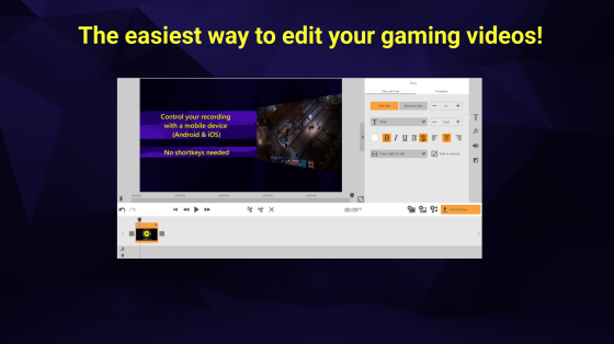 gamecaptr_videoedit_screenshot_1