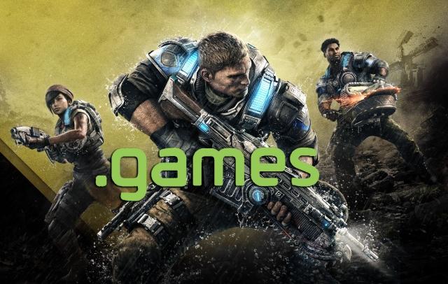 gears4_rightside-games_header_antdagamer_egmnow_com