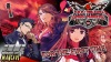 """ADG Plays Tokyo Twilight Ghost Hunters: Daybreak Special Gigs """"For The FirstTime"""""""