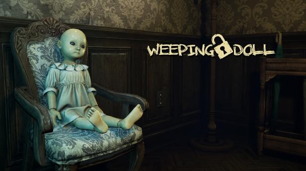 weeping-doll-key-art