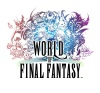 World Of Final Fantasy Demo NowAvailable