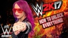 How To Unlock Everything In WWE2K17