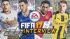 ADG On Call: FIFA 17 Interview With EA's Aaron McHardy