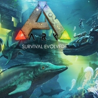 ARK: Survival Evolved Reveals Upcoming TEK Tier Details, Trailer And Images