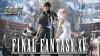 New Final Fantasy XV 101 Trailer Released And Director Hajime TabataSpeaks