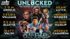 Documentary TV Series 'Unlocked: The World Of Games, Revealed' Heading To VOD This December