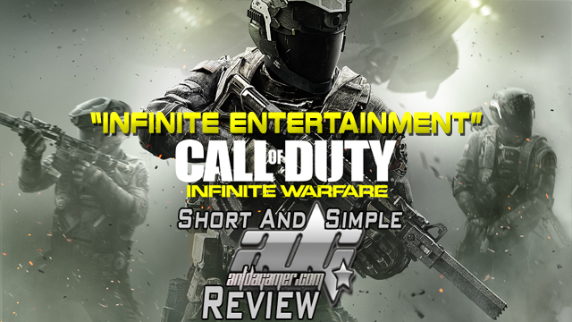adgreviewheadertemplate_call_of_duty_infinite_warfarereview